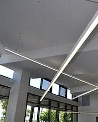 LO-LINE PROFILE Lo Line Profile lighting & LED Strip u0026 Profile Lighting azcodes.com